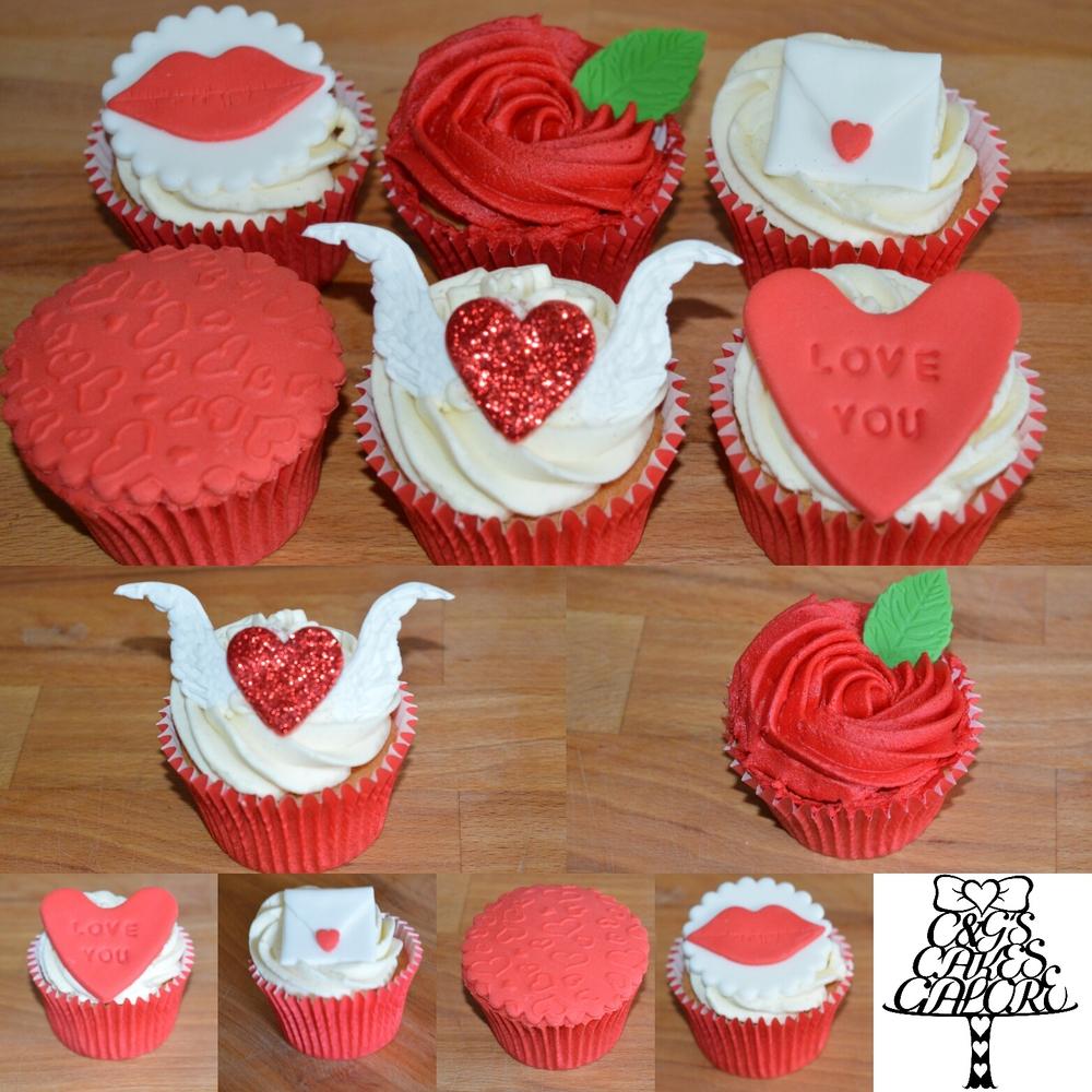 Valentines Promo Box 1