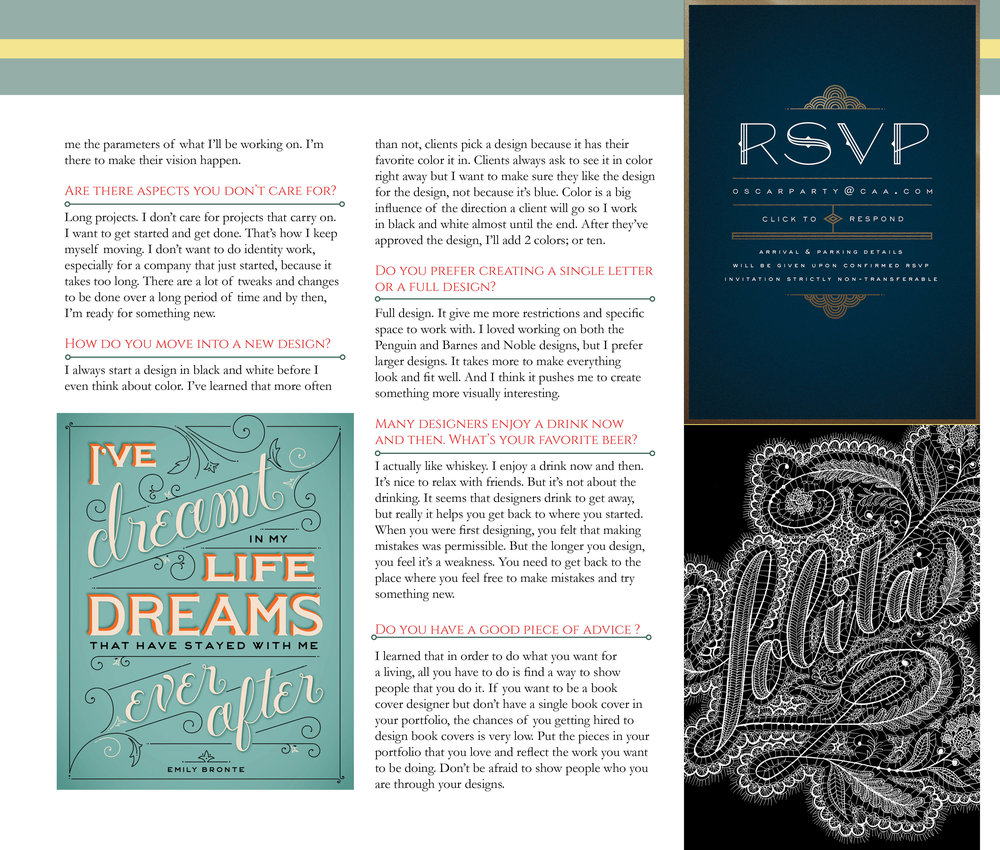 Design Speak Pages5.jpg