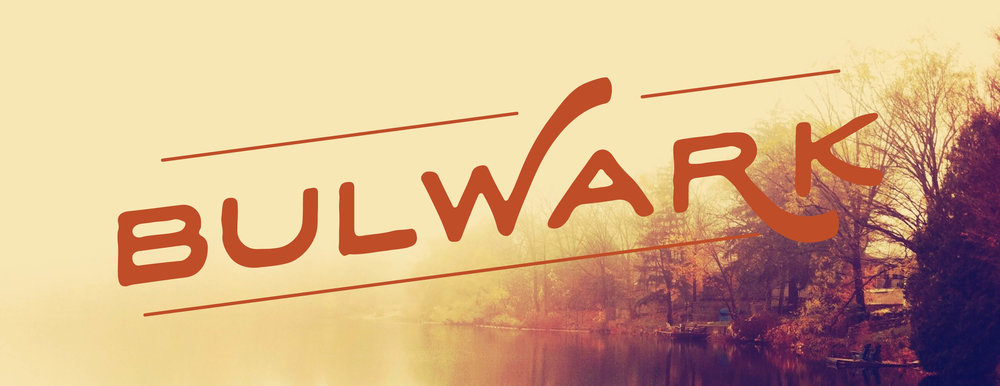 bulwark title.jpg