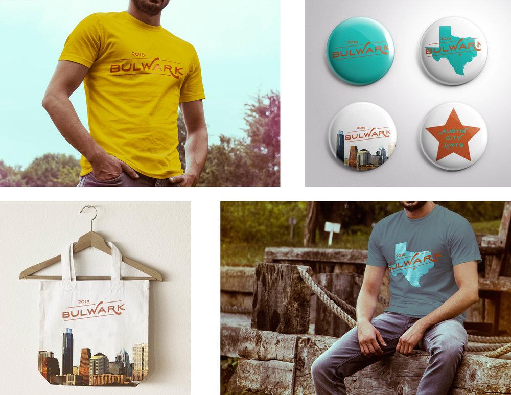merchandise.jpg