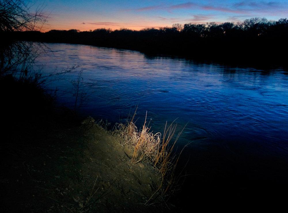 Rio Grande 55.jpg