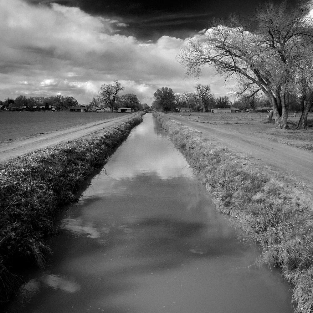 Rio Grande 61.jpg