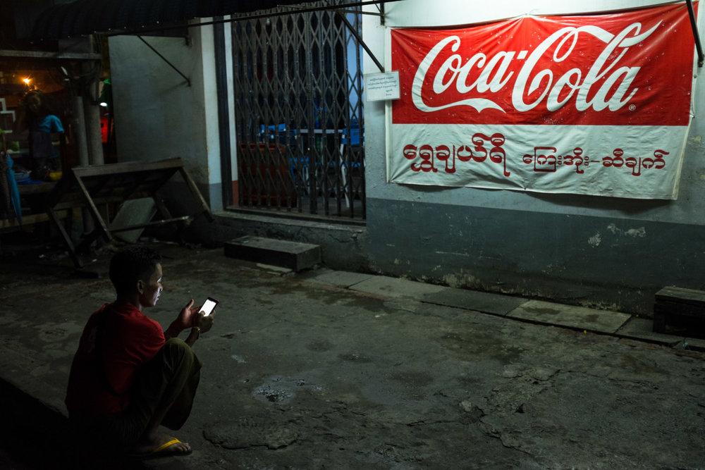 Myanmar 02.JPG