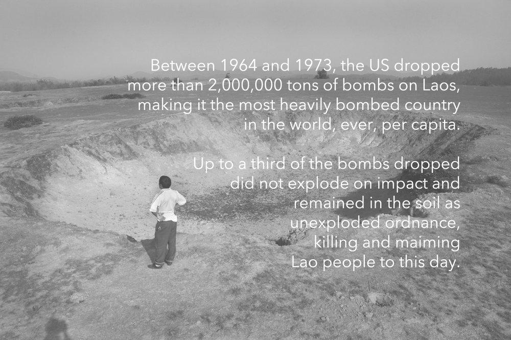 Laos UXO 033 Remembering.jpg