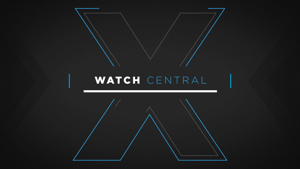 watchcentral.jpg