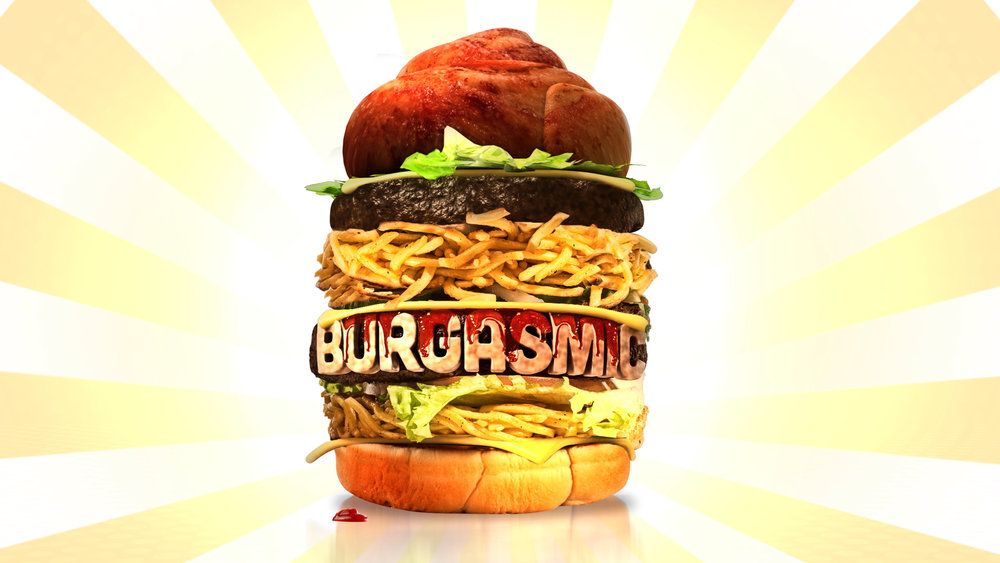 Burgasmic_Logo_Animation.jpg