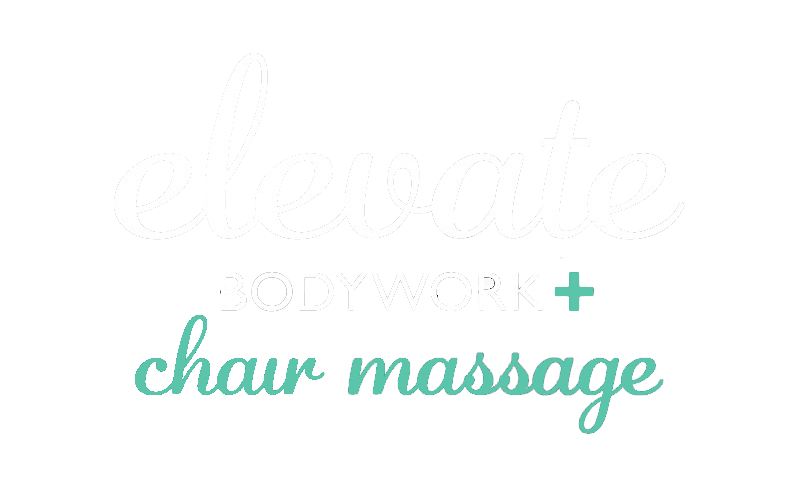 Elevate Bodywork + Massage