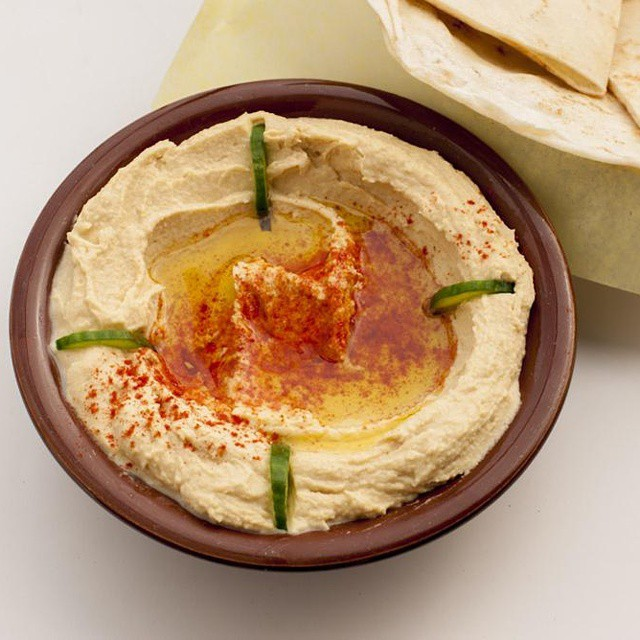 Gotta have hummus for your party tonight!  #hummus #snack #snacks #party #partytime #appetizers #food #healthy #health #healthyfood #kebab #kabab #shawarma #losangeles #mediterranean #middleeastern #tasty #delicious #hungry