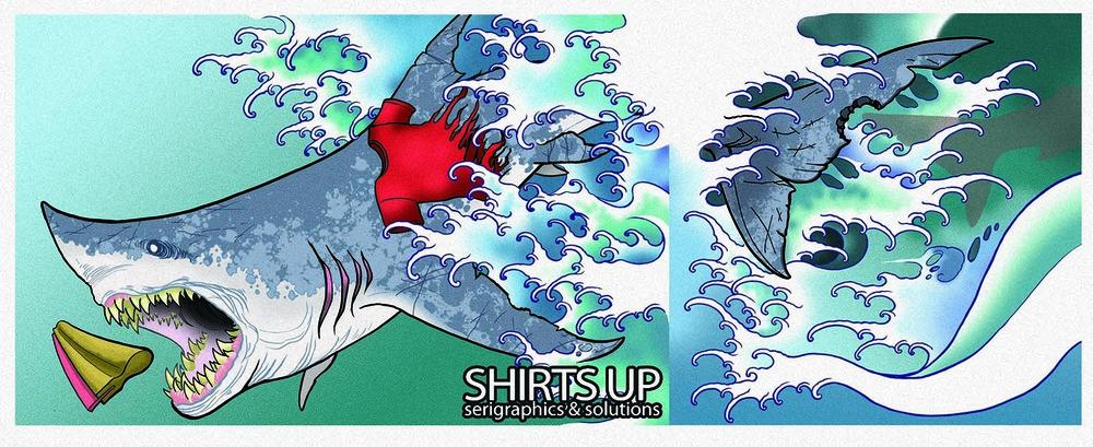 00.SHARK.color100.jpg
