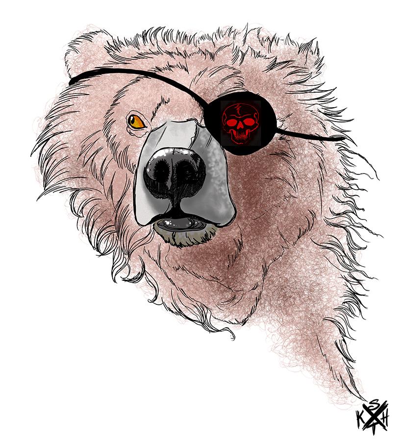 Bear.Patch.IG.jpg