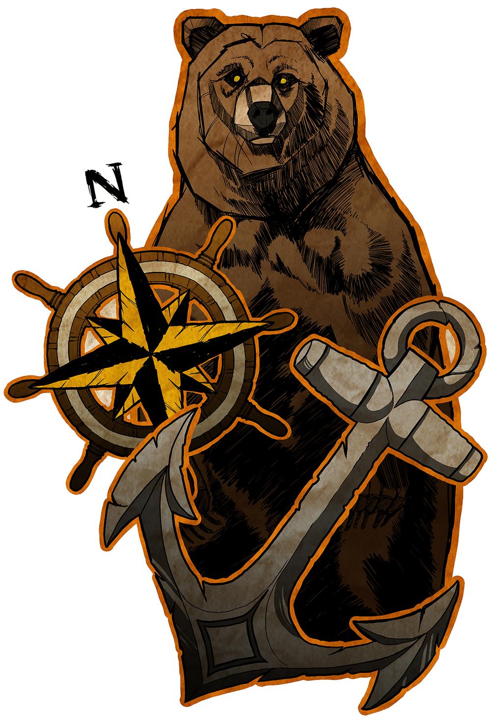 KH.Bear.anchor.30x44.jpg