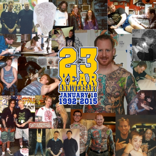 23.YEARS.jpg