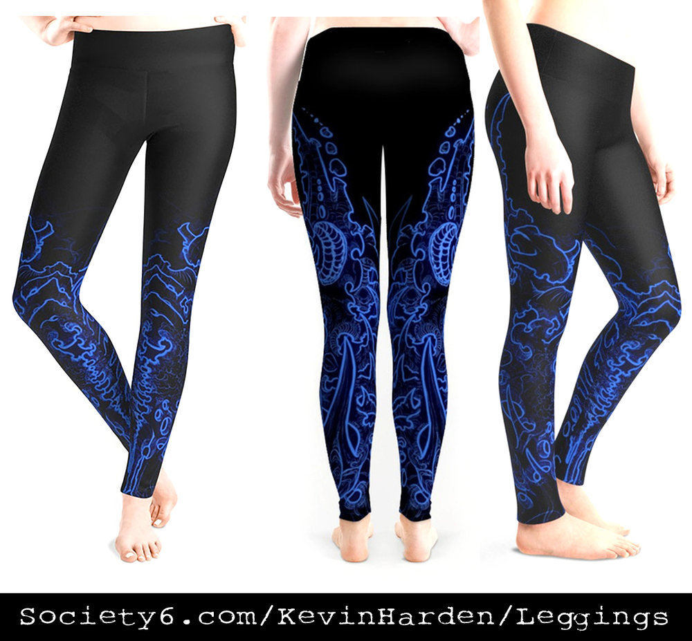 blue-bio-spikes-leggings.jpg
