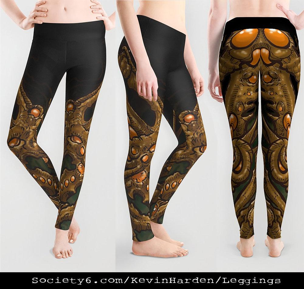 wood-mech-leggings.jpg