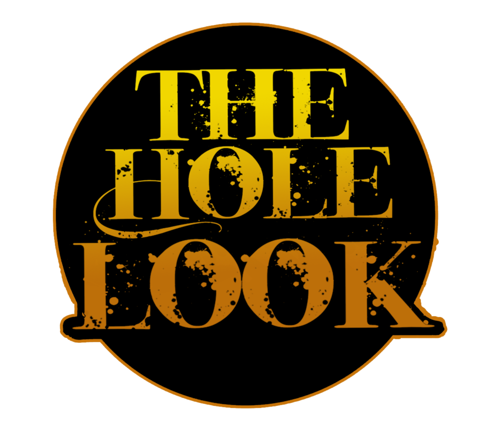 HOLE.LOOK.fall.png