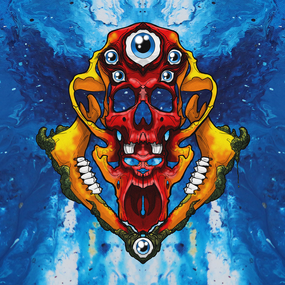 __Blue.Skully.14x14.jpg