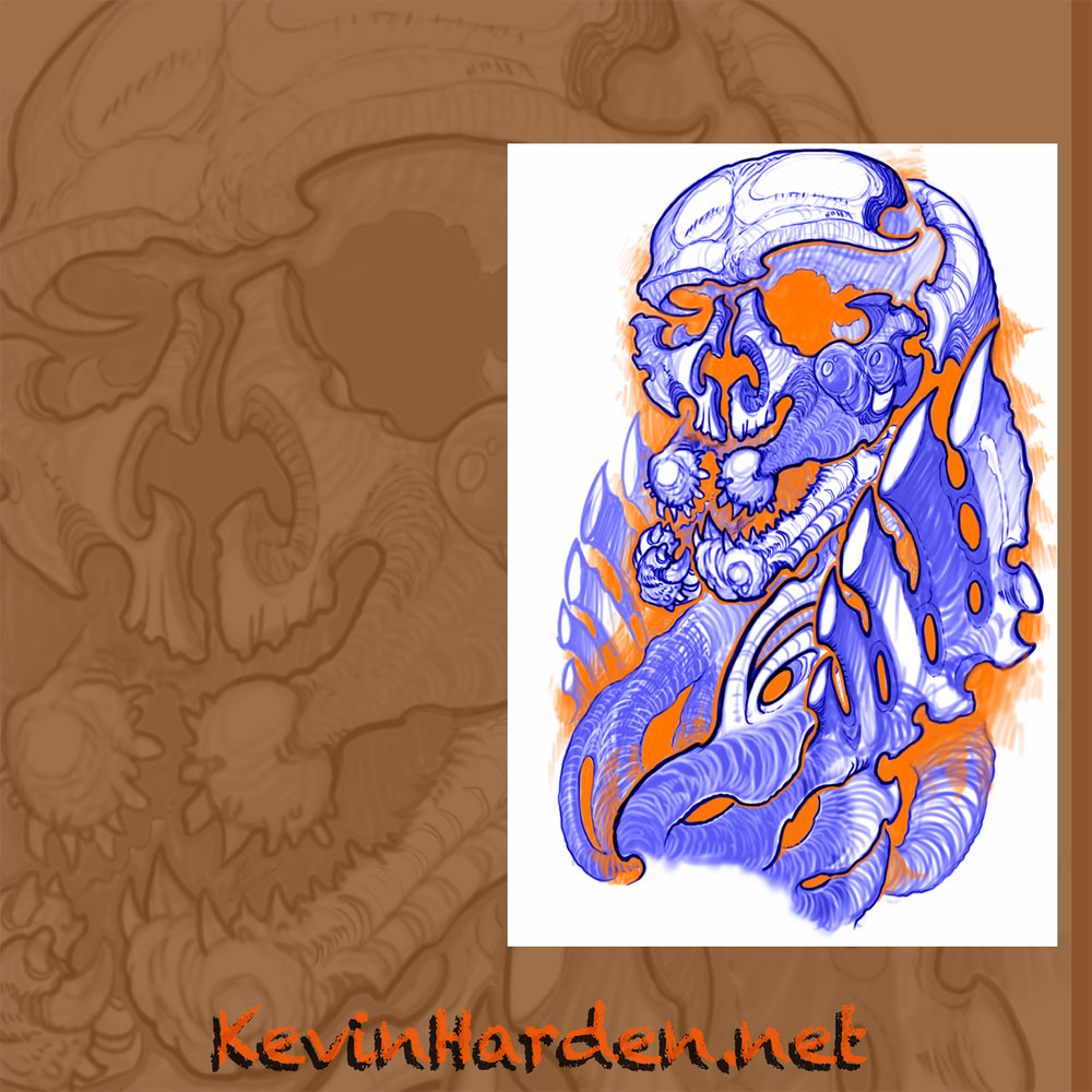 _Untitled (33) copy copy.jpg