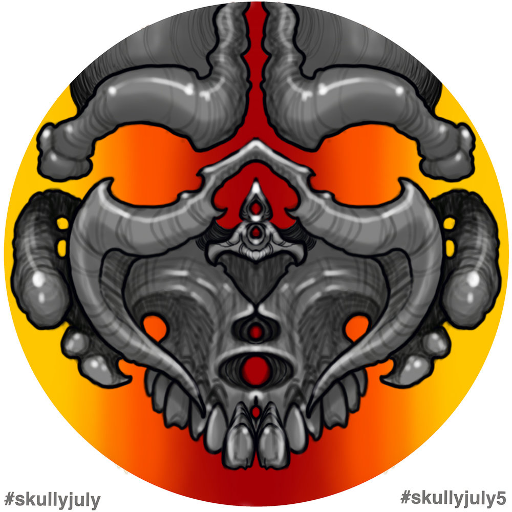 _Untitled (97) copy (1) copy copy.jpg