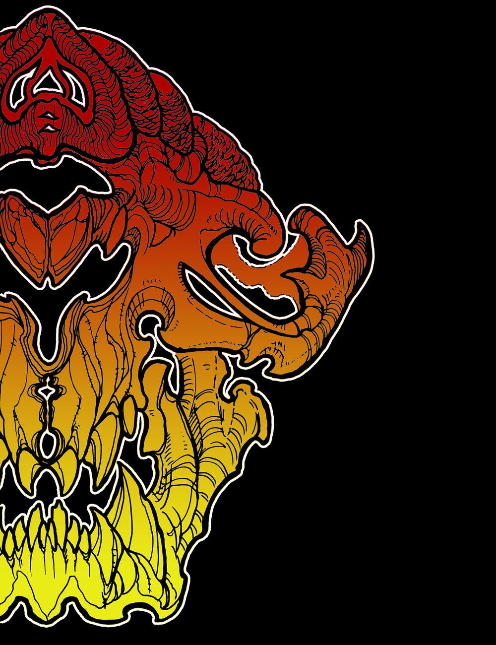 hot.skully.jpg