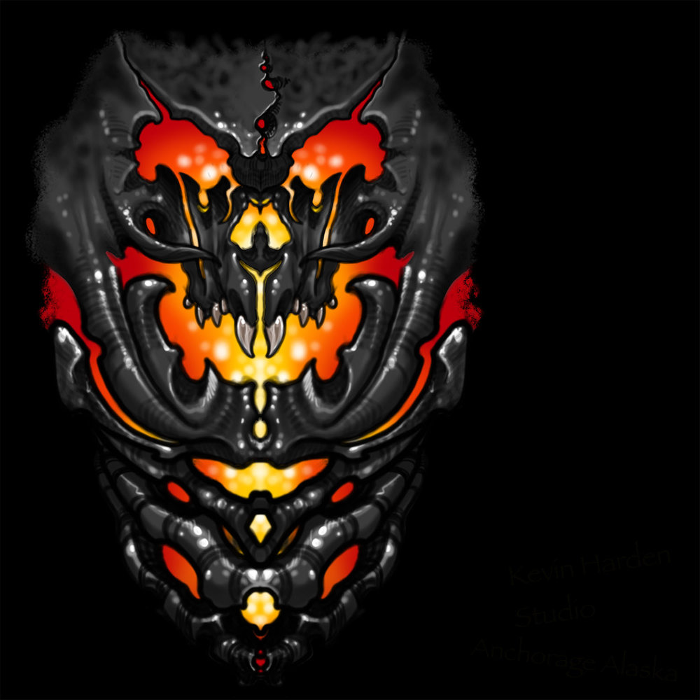 Untitled (9) 1 copy.jpg