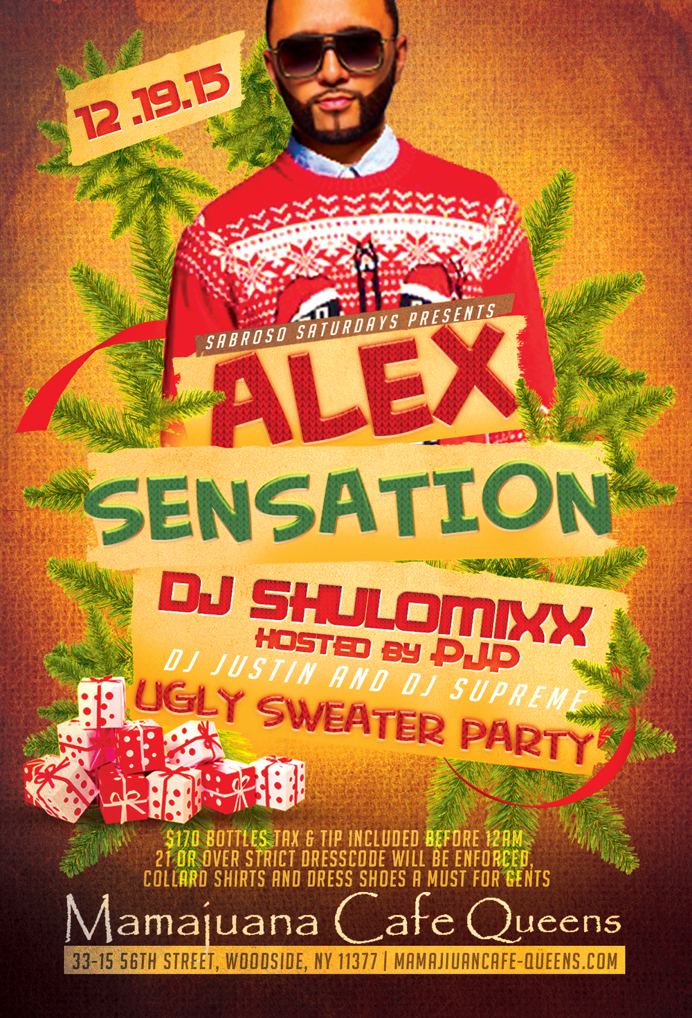 121715 Ugly sweater Flyer2.jpg