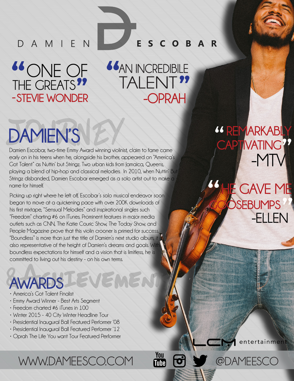 102815 DAMIEN ONE SHEET AGENT-01.jpg