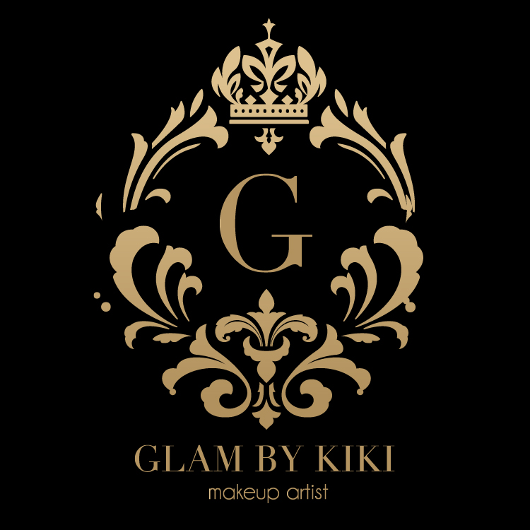 glam by kiki design 1-01.jpg