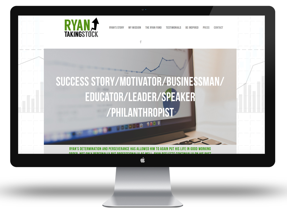ryan_skinner site.jpg