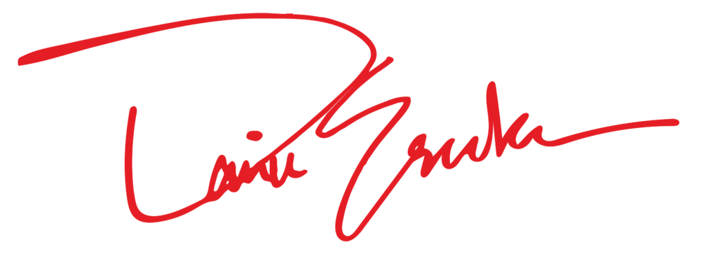 de Logo-1_CMYK-01.png