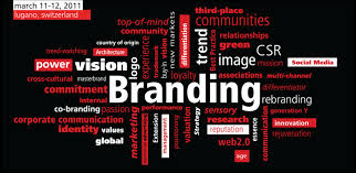 BRANDING Have you been using the same voice and message for years, not sure if it's resonating with your ideal customer? Do you know who your ideal customer is? Are you struggling to figure out what really differentiates you from your competitors and what will bring in more customers? Let's work together to take a deep dive into who you are as a brand, who you want to be, and how to get you there. We'll do an in-depth interview, followed by behind-the-scenes research and development, then present to you a comprehensive and practical report that defines each of the below key branding tasks plus so much more.  Brand Story. We will define how your product or service stands out from the competition. Unique Selling Proposition. What is it that your product or service offers that is different from anything else available. Value Positioning. What are the benefits a customer can expect from your product or service. What claims can you make? What problems do you solve? Ideal Customer. Have you taken the time to truly find and define your ideal customer that best benefits from your product and brings in the most business? Has this changed over the years? Would you like to test your message to other audiences you might resonate with? Once we know who we're talking to and what he/she truly desires, we better meet his/her needs with your product.  Voice. You could have the best product or service in the world but if you don't know how to talk to your ideal customer, you lose them fast. Let's define who you are, how you sound, and what you say to really connect with customers.  Taglines. Does your tagline let people know right away what you do, who you are, and what they can count on you for? Let's make sure you have one that does!  Headlines. Unlike your tagline, you will have many headlines. You want headlines that get your customers wanting to read what else you have to tell them. They are the most important piece of copy you will need and lead the direction of your written conversation. Let's create some headlines that get you noticed!  Benefits. Have you identified your most important benefits. Not why you are so great, but what makes you so crucial to your customers. And do you talk about them in a way that's believable, clear, and valuable?  Competitive Research. Are you learning from what others in the marketplace are succeeding and failing with? Let us help you learn from and get ahead of the competition.