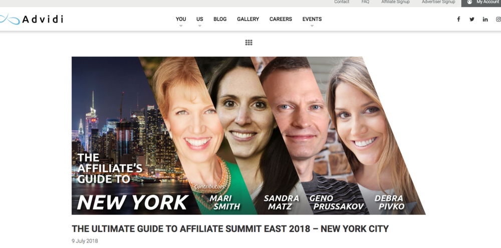 Speakers at Affiliate Summit_Screen Shot 2018-07-09 at 12.09.26 PM.png