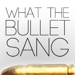 Bullet.jpg