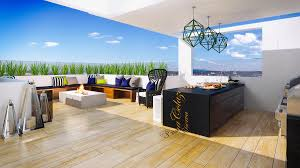 Horizon Lounge.jpg
