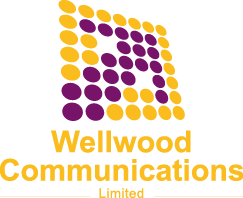 Wellwood Communications
