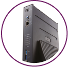 Icon_Tel_sys.png