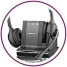 Icon_Headsets.png