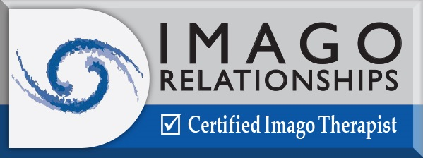 certified, advanced imago relationship therapists