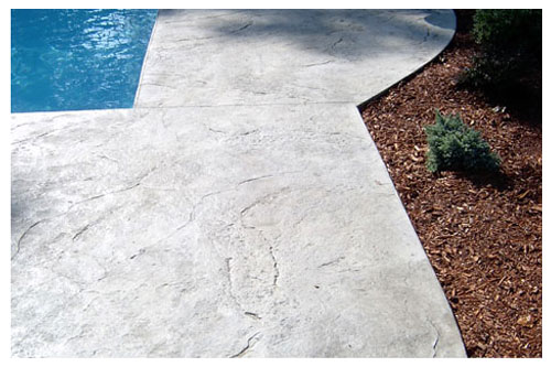 stamped-concrete-deck