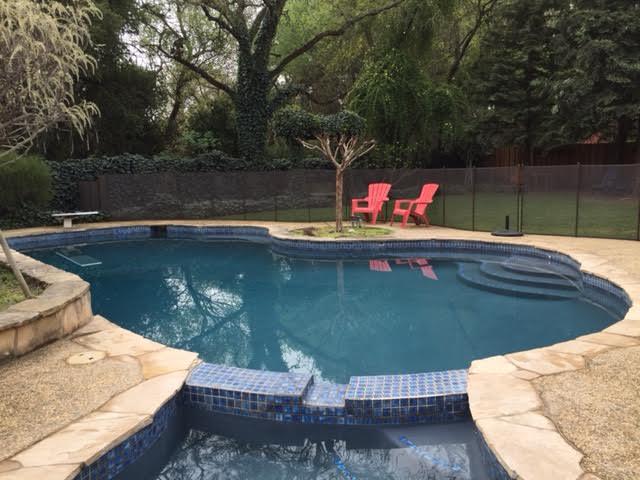 granite-gray-fiberglass-pool.jpeg
