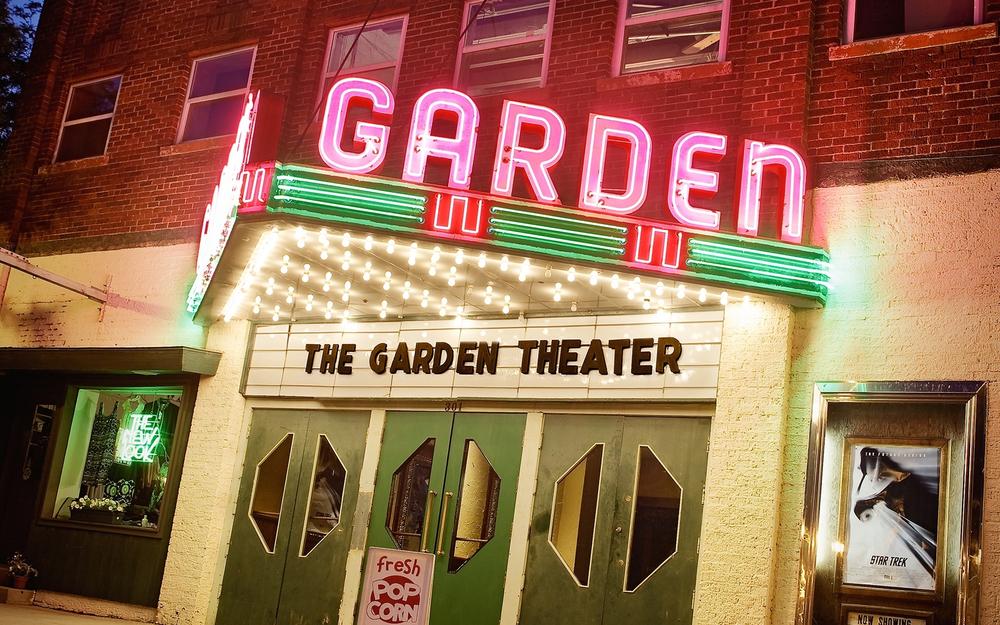 garden-confer-crop.jpg