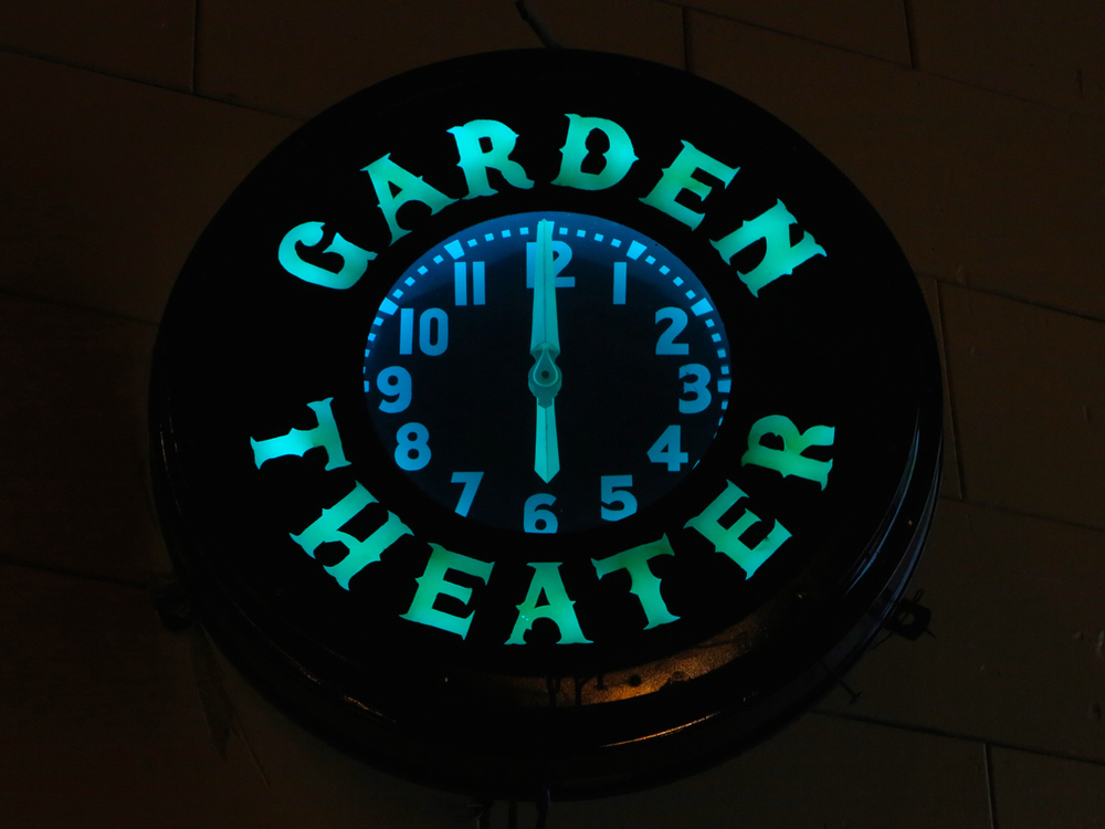 garden-clock.jpg