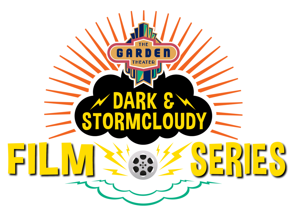 Dark & Stormy Film Series_Logo-02.png