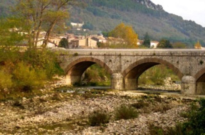 San Lorenzello