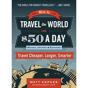 How-to-travel-the-world-50-dollars.jpg