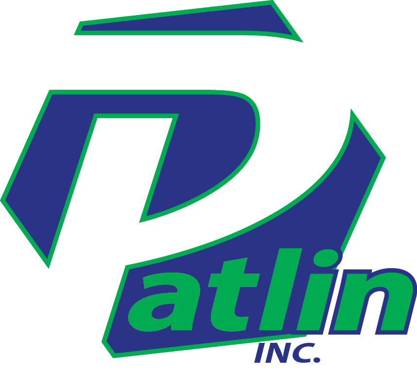 Patlin Inc. Industrial Supplier