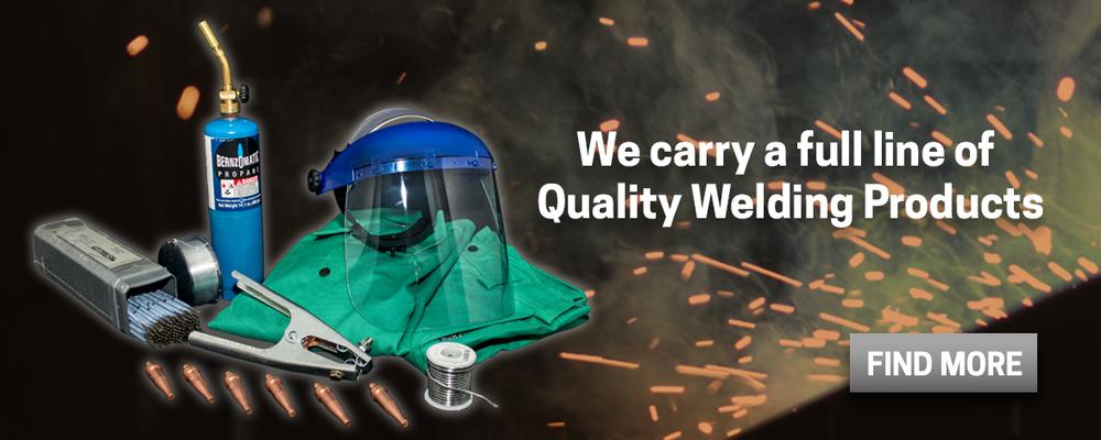 Welding_Ad.jpg