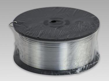 Wire / Rod