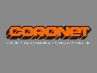 Coronet_About.jpg