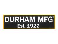 Durham_About.jpg