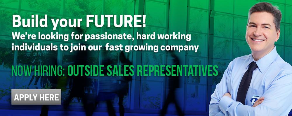 SalesRepNowHiring.jpg